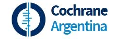 COCHRANE ARGENTINA