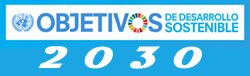 ODS 2030 ARGENTINA